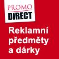 Promo Direct katalog